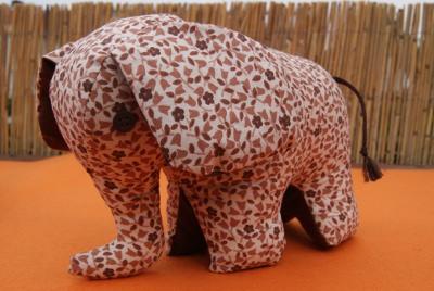 Mobile nahen anfanger mit elefant ~ Ihr Traumhaus Ideen
